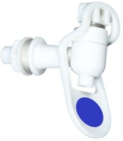 BalRama RO Water Purifier Dispenser Ptop Tap Faucet Kitchen Tap for Kent Aqua Grand Dolphin Reviva Dispenser Tap Mount Water Filter