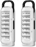 View OMRD LED 713 Emergency Lights(White) Home Appliances Price Online(OMRD)