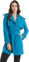 Buy Womens Clothing - Jacket online
