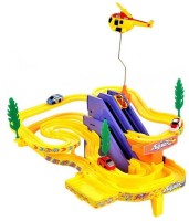 Buy Toys - Helicopter online