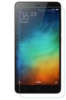 Micdeal Tempered Glass Guard for xiaomi redmi note 3s