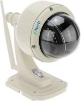 View IFITech IFIPTZ1.3D IP CAMERA  Webcam(White (Camera)) Laptop Accessories Price Online(IFITech)