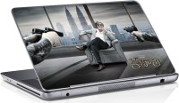 View Sai Enterprises kabali vinyl Laptop Decal 15.6 Laptop Accessories Price Online(Sai Enterprises)