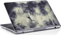 View Sai Enterprises Cracked-earth-drought vinyl Laptop Decal 15.6 Laptop Accessories Price Online(Sai Enterprises)