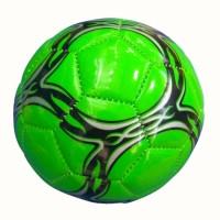 Sagar Kids Foot Ball Football