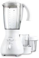 Kenwood KE-BL440 500 W Hand Blender(White)