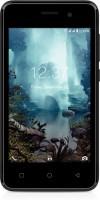 Intex Aqua 4G Mini (Black, 4 GB)(512 MB RAM)