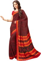 Buy Womens Clothing - Saree online