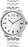 GUESS W0973G2  Analog Watch For Unisex