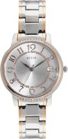 GUESS W0929L3  Analog Watch For Unisex