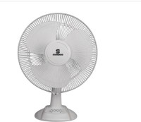 View Standard SAILOR HS TABLE 3 Blade Table Fan(White) Home Appliances Price Online(Standard)
