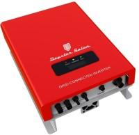 View DAYSTAR SOLAR TSA3KTL-S Pure Sine Wave Inverter Home Appliances Price Online(DAYSTAR SOLAR)