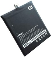 Xiaomi REDMI 4I Mobile Battery For REDMI 4I