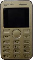 Kechaoda K116(Gold) - Price 805 63 % Off