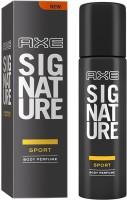 AXE Signature Sport Eau de Parfum - 122 ml(For Men)