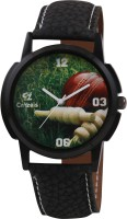 Crazeis MD43  Analog Watch For Unisex