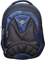 Spyki PJ100 Waterproof School Bag(Blue, 18 inch)