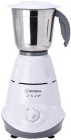 Westinghouse MM50W3A-DS 500 W Mixer Grinder(White, 3 Jars)