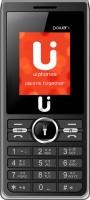 UI Phones Power 1(Black)