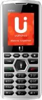 UI Phones Selfie 1(White & Black)
