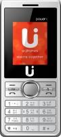 UI Phones Power 1(White & Black)