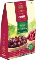 https://rukminim1.flixcart.com/image/200/200/j1nvwcw0/nut-dry-fruit/x/z/a/600-cranberry-250g-blueberry-150g-cranberry-blueberry-mix-200g-original-imaesgfnuvz4tmzv.jpeg?q=90