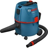 View Bosch GAS 15 Home & Car Washer(Blue) Home Appliances Price Online(Bosch)