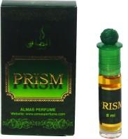 Almas Prism Pocket Attar. Floral Attar(Musk Arabia)