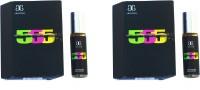 Arochem 555 Pocket Perfume. Floral Attar(Davana)
