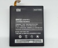 Xiaomi REDMI Mobile Battery For REDMI 4