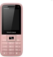 BlackBear C99 Marathon(Pink) - Price 1308 23 % Off