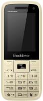 BlackBear C99 Marathon(Cream)