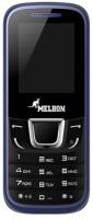 Melbon MB-606(Blue)