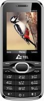 Detel D4800(Black)
