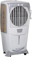 Crompton ozone 555 Desert Air Cooler(White, Grey, 55 Litres) - Price 9799 38 % Off