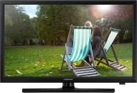 Samsung 23.6 inch LED Backlit - LT24E310AR/XL Monitor(Black)