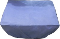View Toppings CanonMG6670Blue Printer Cover Laptop Accessories Price Online(Toppings)