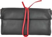 AzraJamil Women Multicolor Genuine Leather Hand-held Bag