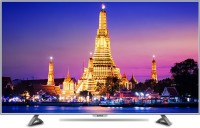 Intex 165 cm (65 inch) Full HD LED TV(LED-6500)
