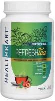 HealthKart Refresh Tea (Peach, 200GM)
