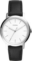 Fossil ES4186 Watch - For Women