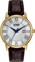 Citizen BM6752-02A Watch  - For Men
