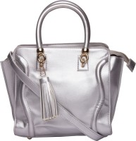 ILU Sling Bag(Silver, Gold)