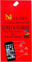 Maxpro Diamond Screen Guard for HP Slate 7 Voice Tab