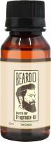 Beardo The Classic Beard & Hair Fragrance Oil(50 ml)