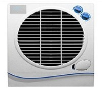 VTC 30 L Desert Air Cooler(White, JJR DESERT AIR COOLER 30 LITRE WITH SPEED VARIATIONS AND ICE CHAMBER (HONEY COMBS))