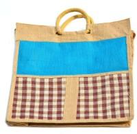 art godaam Shopping Multipurpose Bag(Multicolor, 15)