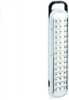 View Roshni DP GOLD 42led Emergency Lights(White) Home Appliances Price Online(roshni)