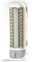 View DP Gold pa 7104 24 led Emergency Lights(White) Home Appliances Price Online(DP GOLD)