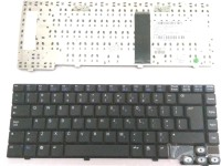 HP dv1000 Internal Laptop Keyboard(Black)